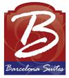 Barcelona-Suites-LOGO